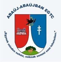 logo_alapitvany_2