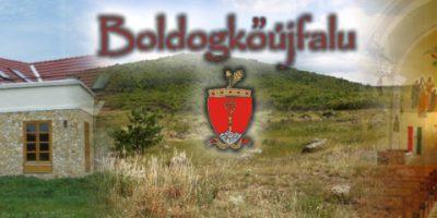 bujfalu_b_bg