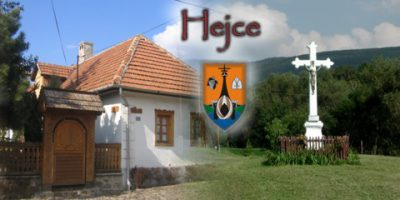 hejce_b_bg