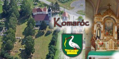 komaroc_b_bg