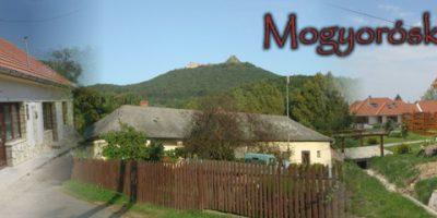 mogyoroska_b_bg